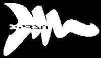 xprsn.org