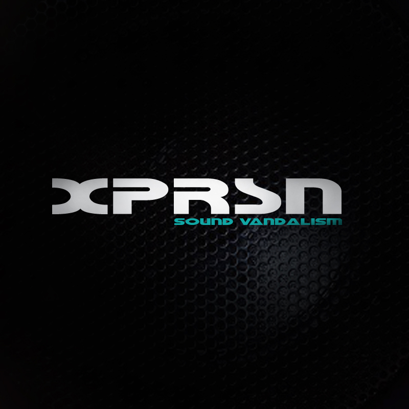 xprsn-sv-front