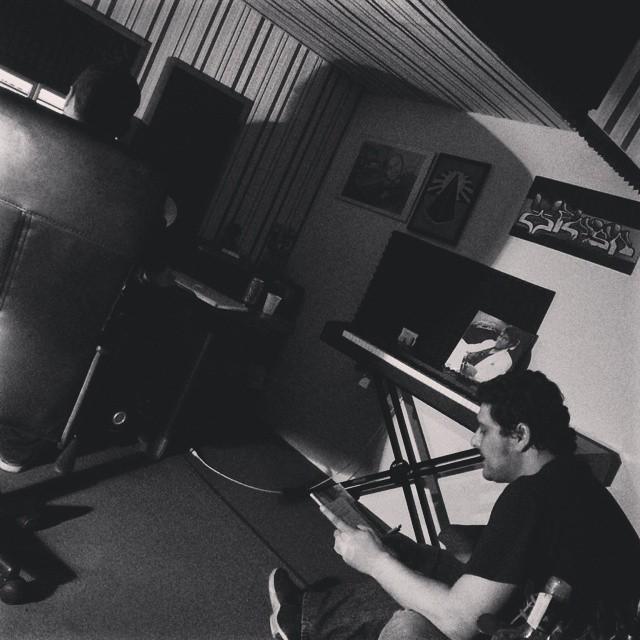 nokaut-xprsn-studio-31015