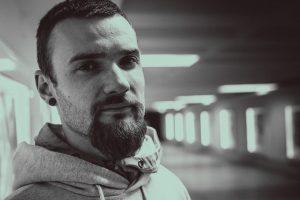 MD Beddah - interview for HipHopArena.bg